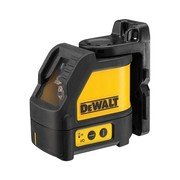 Laser liniowy DeWalt DW088KD