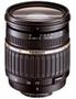 Obiektyw Tamron SP AF17-50mm F2.8 XR Di II LD Aspherical (IF)