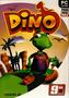 Gra PC Dino