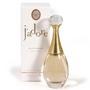 Christian Dior J'Adore woda perfumowana damska (EDP) 100 ml