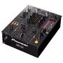 Mikser Pioneer Pro DJ DJM-400
