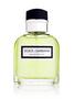 Dolce & Gabbana Pour Homme woda toaletowa męska (EDT) 125 ml