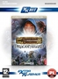 Gra PC Dragonshard