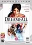Gra PC Dreamfall: The Longest Journey