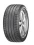 Dunlop SP SPORTMAXX GT 255/40R19 100