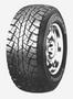 Dunlop GRANDTREK AT2 215/80R15 101 S