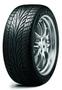 Dunlop GRANDTREK PT9000 255/55R19 111 V