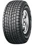 Dunlop Grandtrek SJ 6 225/60R17 99 Q