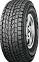 Dunlop Grandtrek SJ 6 225/65R17 101 Q