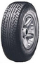 Dunlop GRANDTREK ST1 215/60R16 95 H