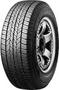 Dunlop GRANDTREK ST20 215/65R16 98 H