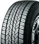 Dunlop GRANDTREK ST20 215/70R16 99 H