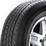 Dunlop GRANDTREK ST30 225/60R18 100 H