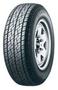 Dunlop GRANDTREK TG32 215/70R16 99 S