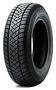 Dunlop SP LT 60 195/75R16 107/105 R