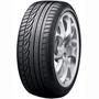 Dunlop SP SPORT 01 205/50R17 89 H