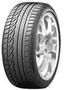Dunlop SP SPORT 01 225/55R17 97 Y
