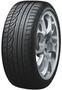 Dunlop SP SPORT 01 235/50R18 97 V
