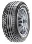 Dunlop SP SPORT 01 245/40R18 93 Y