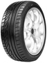 Dunlop SP SPORT 01 255/45R18 99 V