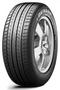 Dunlop SP SPORT 01 A 275/35R20 98 Y
