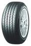 Dunlop SP SPORT 270 225/60R17 99 H
