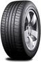 Dunlop SP SPORT FASTRESPONSE 185/65R15 88 H