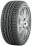Dunlop SP SPORT MAXX 255/40R20 101 W