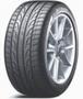 Dunlop SP SPORT MAXX 275/40R21 107
