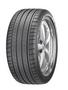 Dunlop SP SPORT MAXX GT 245/30R20