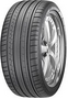 Dunlop SP SPORT MAXX GT 245/50R18 100 W