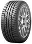 Dunlop SP SPORT MAXX TT 215/50R17 91 Y