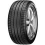 DUNLOP SP SPORTMAXX GT 245/45R18 96 Y