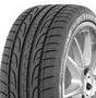 Dunlop SP SPORTMAXX GT 255/35R18 94 Y
