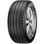 DUNLOP SP SPORTMAXX GT 285/35R18 97 W