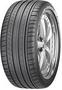 Dunlop SP SPORTMAXX GT 295/30R19 100 Y