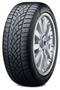 Dunlop SP WINTER SPORT 3D 205/50R17 93 H