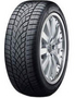 Dunlop SP WINTER SPORT 3D 225/35R19 88 W