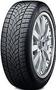 Dunlop SP WINTER SPORT 3D 225/55R16 95 H