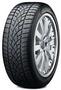 Dunlop SP WINTER SPORT 3D 235/65R17 108 H