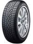 Dunlop SP WINTER SPORT 3D 245/40R18 97 V