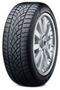 Dunlop SP WINTER SPORT 3D 255/30R19 91 W