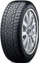 Dunlop SP WINTER SPORT 3D 255/35R19 96 V