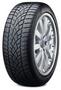 Dunlop SP WINTER SPORT 3D 255/40R18 99 V