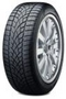 DUNLOP SP WINTER SPORT 3D  265/35R20 99 V