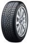 Dunlop SP WINTER SPORT 3D 285/35R18 101 W