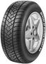 Dunlop SP WINTER SPORT M2 155/80R13 79 T