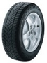 Dunlop SP WINTER SPORT M3 245/45R18 96 V