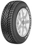 Dunlop SP WINTER SPORT M3 265/60R18 110 H