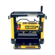 Strugarka grubościowa DeWALT  DW733